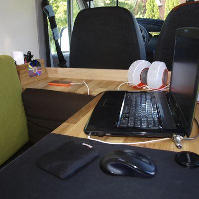 Laptop mit 12V Universal Netzteil betreiben anstatt mit 230V