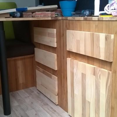 vom fiat ducato zum wohnmobil ausbaublog. Black Bedroom Furniture Sets. Home Design Ideas