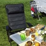 campingset