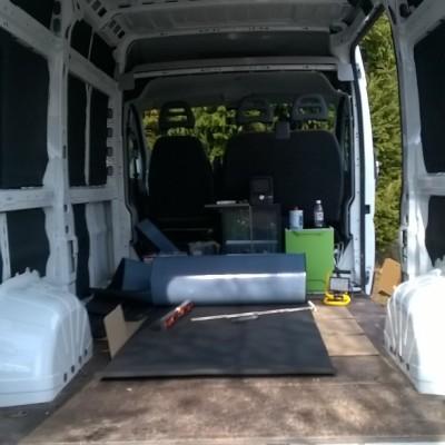 wohnmobilausbau werkstatt werkzeug. Black Bedroom Furniture Sets. Home Design Ideas