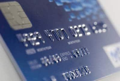 Kreditkarte Von Amazon Im Ausland Nutzen