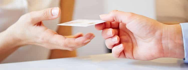 kreditkarte im ausland kostenlos geld abheben ohne. Black Bedroom Furniture Sets. Home Design Ideas