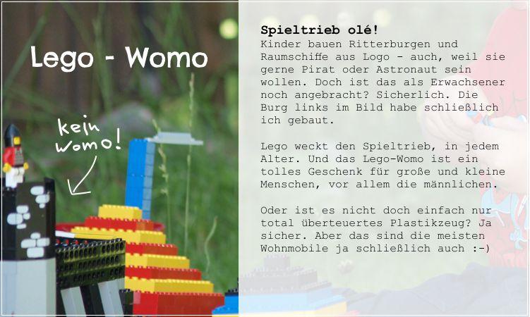 lego-wohnmobil-geschenk