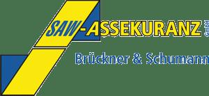 saw-wohnmobilversicherung