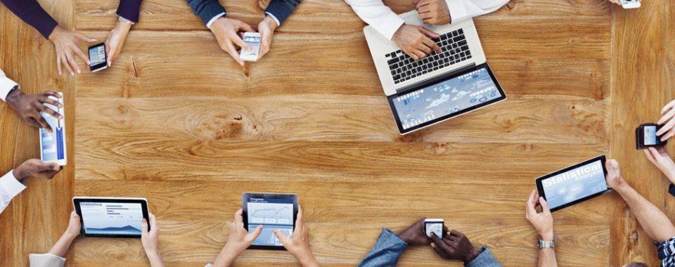 Software Selbständigkeit Kleinunternehmer