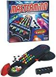 Hasbro Spiele 44220100 - Mastermind, Kinderspiel