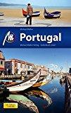 Portugal Reiseführer Michael Müller Verlag: Individuell reisen mit vielen praktischen Tipps (MM-Reiseführer)