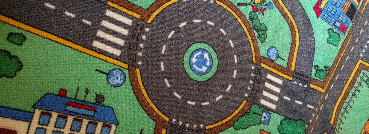 Lkw Führerschein für Wohnmobil über 7,5 Tonnen: Klasse C