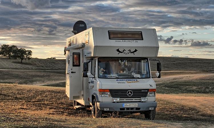 amumot-truck-vorne