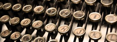 Aufbau einer Homepage - tolle Texte schreiben lernen