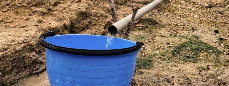 Wasser Wohnmobil autark