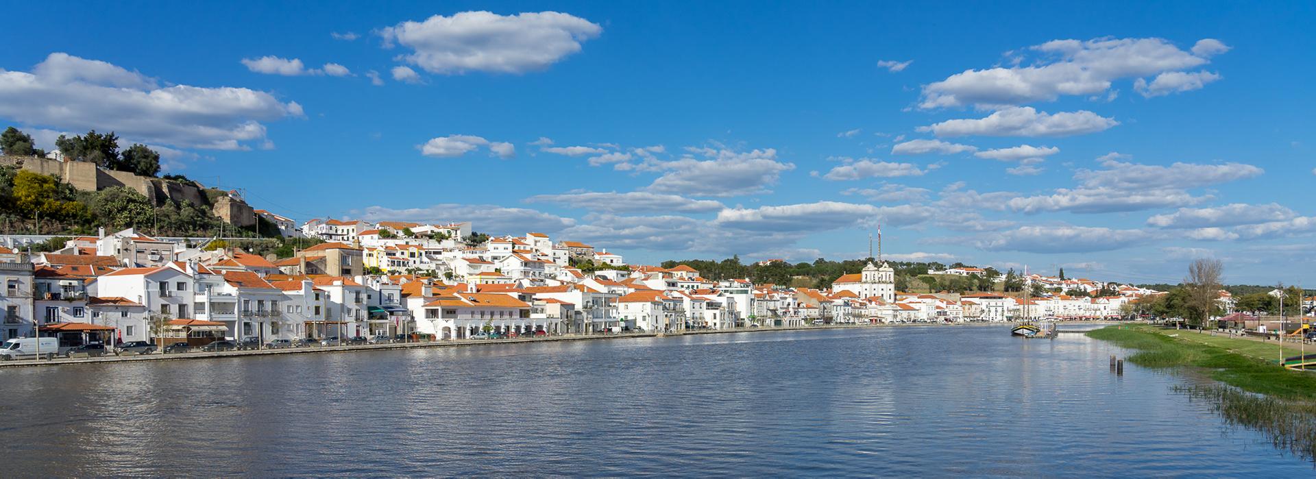 Bilder aus Portugal