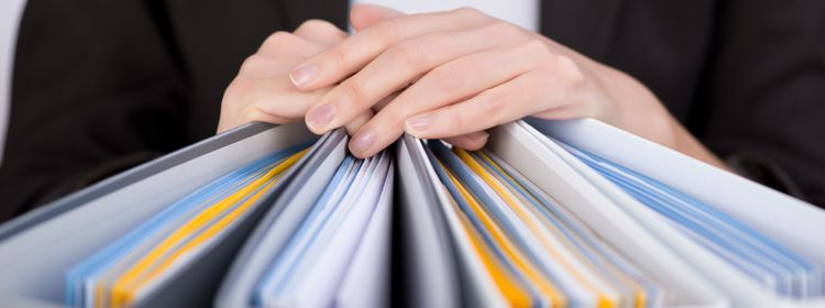 Buchhaltungssoftware für Selbständige: Umsatzsteuer, EÜR & Co. – Buchhaltung selber machen