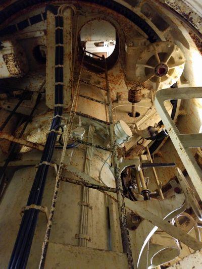 bunker-artilleriegeschuetz