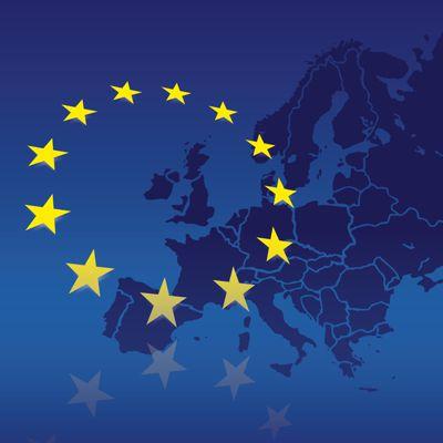 Europäische Krankenversicherung für Europa