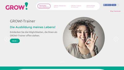 grow-akademie.de