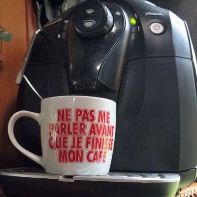 kaffeemaschine-im-wohnmobil