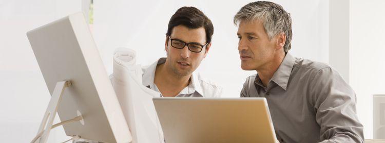 Kredit für Selbständige und Existenzgründer: so finanzierst du private & geschäftliche Vorhaben (besser nicht)