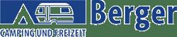 fritzberger