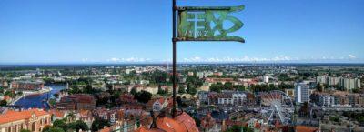 Polen Wohnmobil Reisebericht Danzig