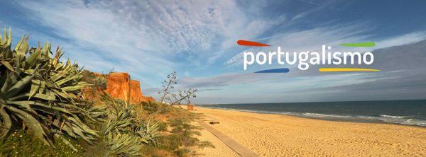 portugalismo