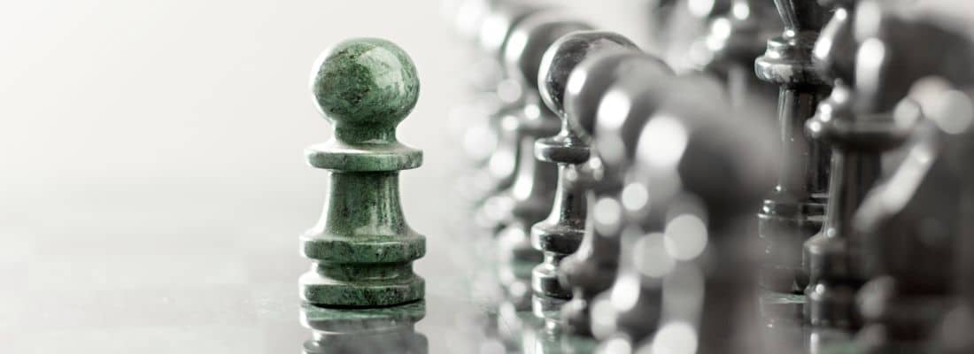 Keywordrecherche: gute Suchbegriffe finden für SEO