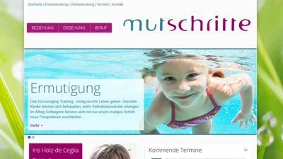 mutschritte.de