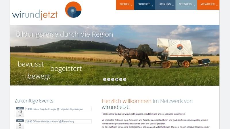 wirundjetzt.org