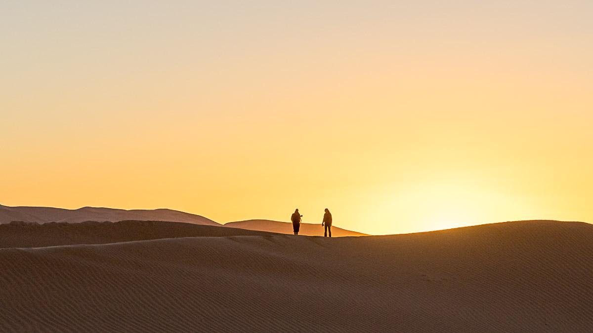 Reisefotografie Marokko