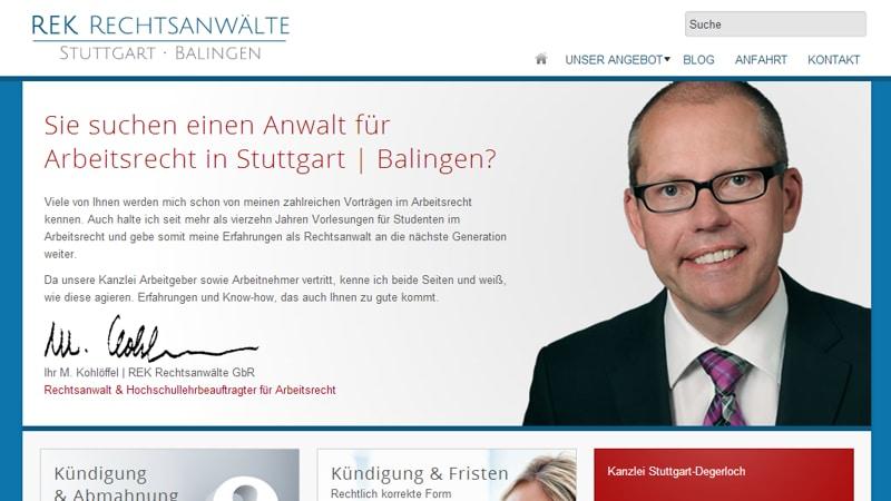 rek-arbeitsrecht.de