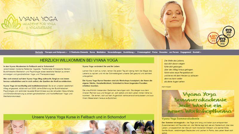 vyana-yoga.de