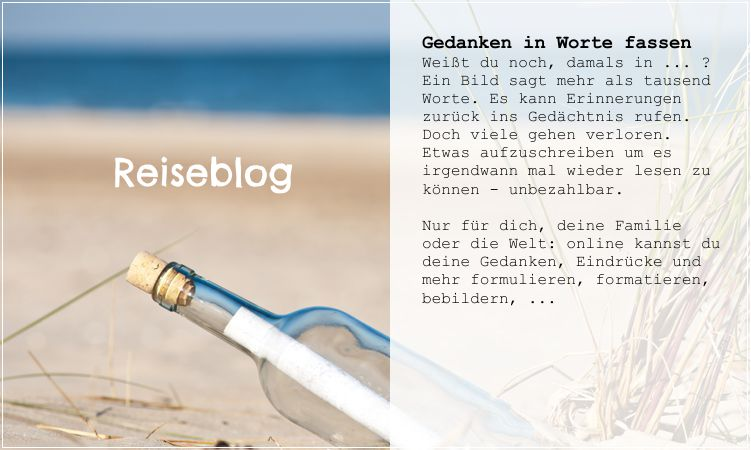 wohnmobil-reiseblog